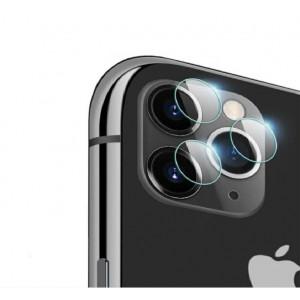 Стекло для Камеры iPhone 11 – Защитное