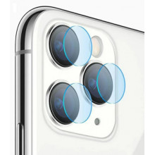 Стекло для Камеры iPhone 11 Pro Max – Защитное