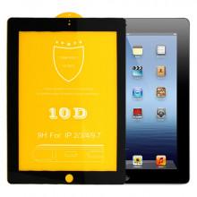 10D Защитное Стекло iPad 3 9.7″