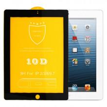 10D Защитное Стекло iPad 4 9.7″