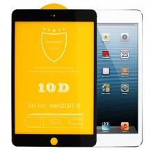 10D Защитное Стекло iPad Mini 2 7.9″