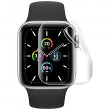 Защитная Пленка Apple Watch 38 mm – Противоударная