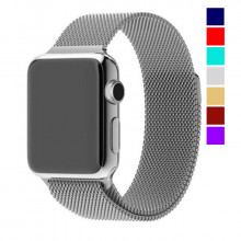 Ремешок Миланская петля для Apple Watch Band 40 mm