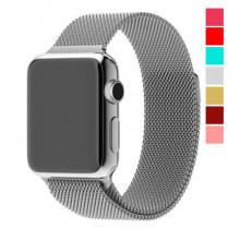 Ремешок Миланская петля для Apple Watch Band 44 mm