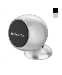 Автодержатель Borofone BH41