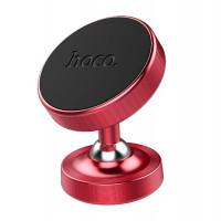 Автодержатель Hoco CA36 Plus – Магнитный