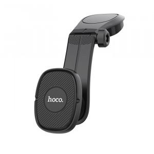 Автодержатель Hoco CA61 – Магнитный