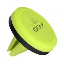 Автодержатель Golf CH02 – Магнитный