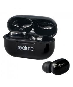 Беспроводные Наушники Realme T60 TWS чёрные