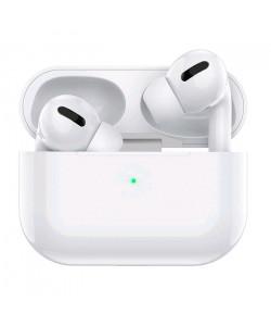 Bluetooth наушники Hoco ES36 белые