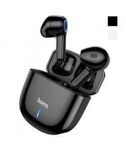 Bluetooth наушники Hoco ES45