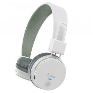 Bluetooth наушники Hoco W19