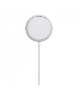Беспроводная зарядка iPhone – Для чехла MagSafe