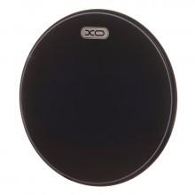 Беспроводная зарядка XO WX002