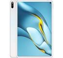 Huawei MatePad Pro 10.8″