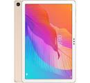 Huawei MatePad T10s 10.1″