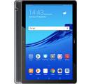 Huawei MediaPad T5 10″ (AGS2-L09)