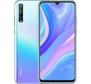 Huawei P Smart S (Y8p)