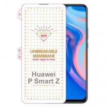 Защитная Пленка Huawei P Smart Z – Противоударная