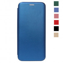 Чехол-книжка Huawei P30 Lite – Fashion