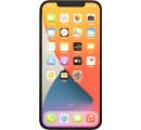 iPhone M1