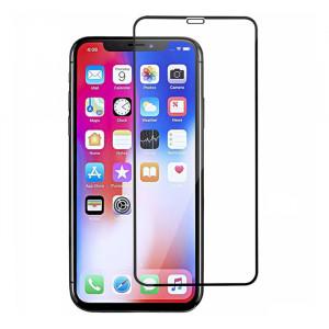 9D Стекло iPhone XS Max - Full Glue