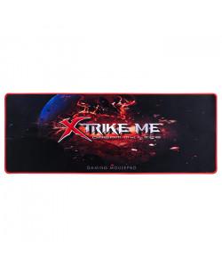 Коврик для мыши XTRIKE ME Waterproof MP-204 (77x30 cm)