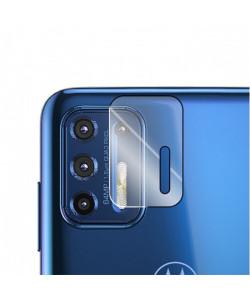 Стекло на Камеру Motorola G9 Plus – Защитное