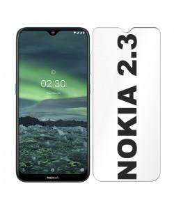 Защитное Стекло Nokia 2.3