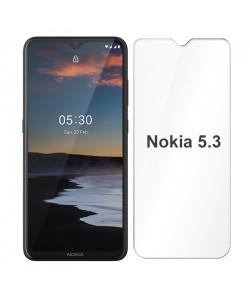 Защитное Стекло Nokia 5.3