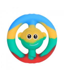 Игрушка Snapperz (Обезьянка) – Антистресс