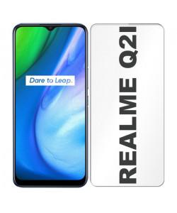 Защитное Стекло Realme Q2i