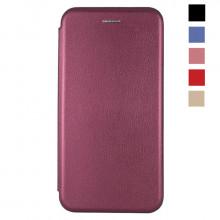 Чехол-книжка Samsung Galaxy A10 – Fashion