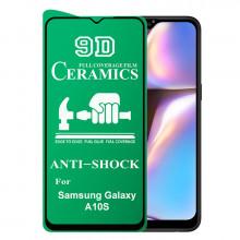 9D Стекло Samsung Galaxy A10S – Ceramics