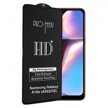 Защитное Стекло Samsung Galaxy A10s (A022/32) – HD+