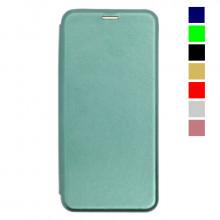 Чехол-книжка Samsung Samsung Galaxy A30s – Fashion