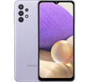 Samsung Galaxy A32 5G (2021)