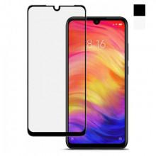 5D Стекло Samsung A50