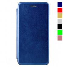 Чехол-книжка Samsung Samsung Galaxy A50 – Fashion