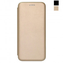 Чехол-книжка Samsung Galaxy S7 Edge – Fashion