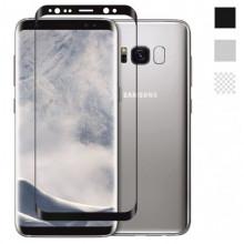 3D Стекло Samsung Galaxy S8 G950