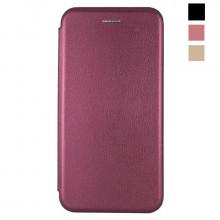 Чехол-книжка Samsung Galaxy S9 Plus – Fashion