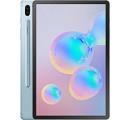 Samsung Galaxy Tab S6 (T860 / T865)