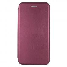 Чехол-книжка Samsung J2 Prime G532 – Fashion