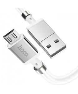 USB Кабель Micro USB Hoco U91 (1 м)