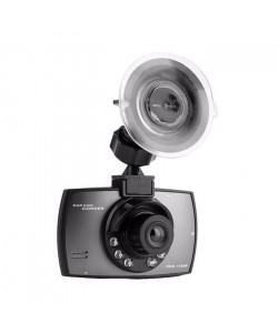 Видеорегистратор XoKo DVR-005 HD 1080P, LCD 2.7″ с LED подсветкой