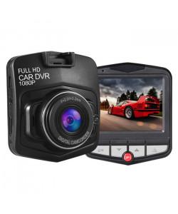 Видеорегистратор XoKo DVR-050 HD 1080P, LCD 2.7″
