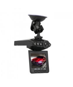 Видеорегистратор XoKo DVR-H198 HD 1080P, LCD 2.5″ с LED подсветкой