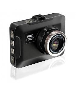Видеорегистратор XoKo GF-107 HD 1080P, LCD 2.2″