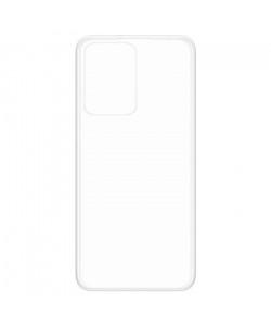 Силиконовый чехол Xiaomi 11T Pro – Ультратонкий